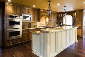 free quote with an excellent cabinet maker